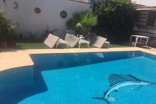 Foto de casa en venta en  , progreso de castro centro, progreso, yucatán, 7899142 No. 05