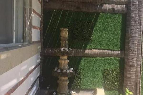 Foto de casa en venta en  , progreso de castro centro, progreso, yucatán, 7899142 No. 06