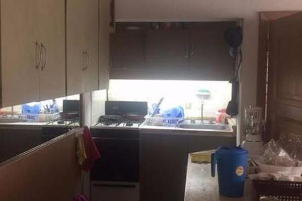 Foto de casa en venta en  , progreso de castro centro, progreso, yucatán, 7899142 No. 07