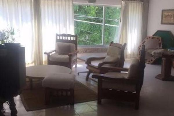 Foto de casa en venta en  , progreso de castro centro, progreso, yucatán, 7899142 No. 08
