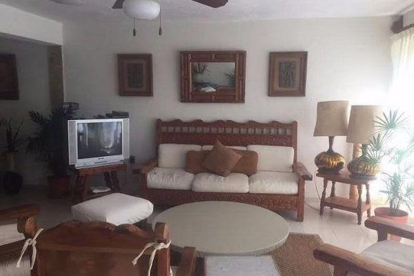 Foto de casa en venta en  , progreso de castro centro, progreso, yucatán, 7899142 No. 09