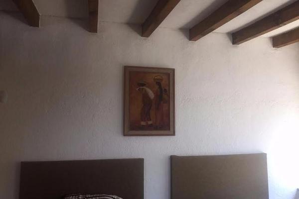 Foto de casa en venta en  , progreso de castro centro, progreso, yucatán, 7899142 No. 10