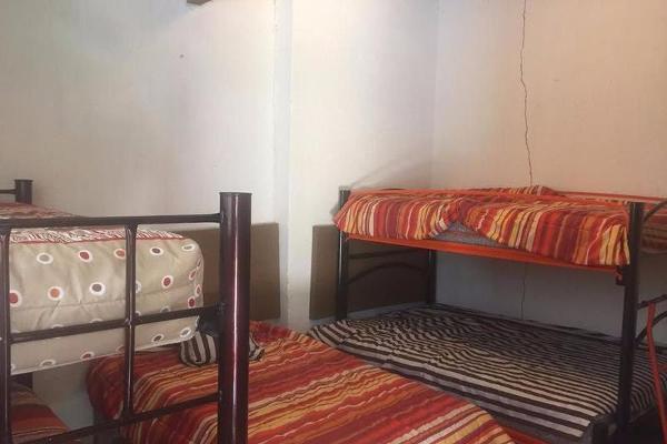 Foto de casa en venta en  , progreso de castro centro, progreso, yucatán, 7899142 No. 11
