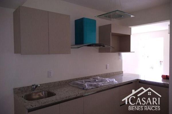 Foto de departamento en venta en  , progreso de castro centro, progreso, yucatán, 8064331 No. 05