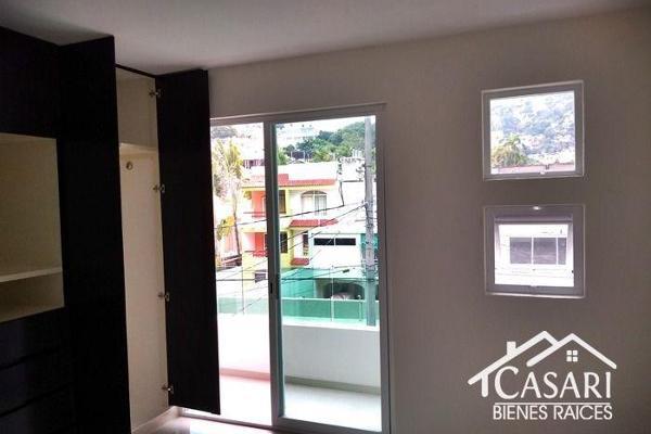 Foto de departamento en venta en  , progreso de castro centro, progreso, yucatán, 8064331 No. 06
