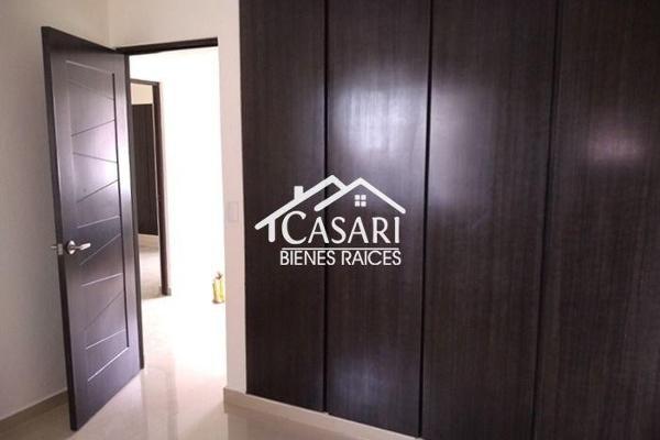 Foto de departamento en venta en  , progreso de castro centro, progreso, yucatán, 8064331 No. 07