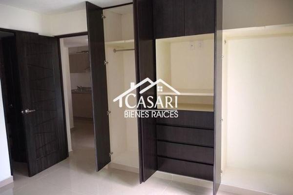 Foto de departamento en venta en  , progreso de castro centro, progreso, yucatán, 8064331 No. 09
