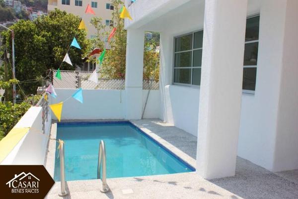 Foto de departamento en venta en  , progreso de castro centro, progreso, yucatán, 8064351 No. 02