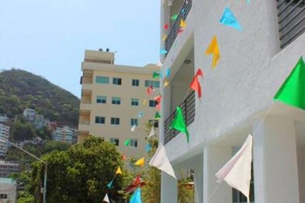 Foto de departamento en venta en  , progreso de castro centro, progreso, yucatán, 8064351 No. 03