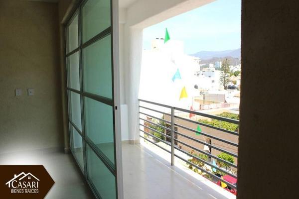 Foto de departamento en venta en  , progreso de castro centro, progreso, yucatán, 8064351 No. 05