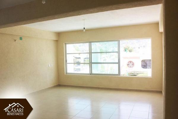 Foto de departamento en venta en  , progreso de castro centro, progreso, yucatán, 8064351 No. 08
