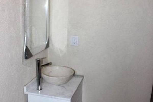 Foto de departamento en venta en  , progreso de castro centro, progreso, yucatán, 8064351 No. 09
