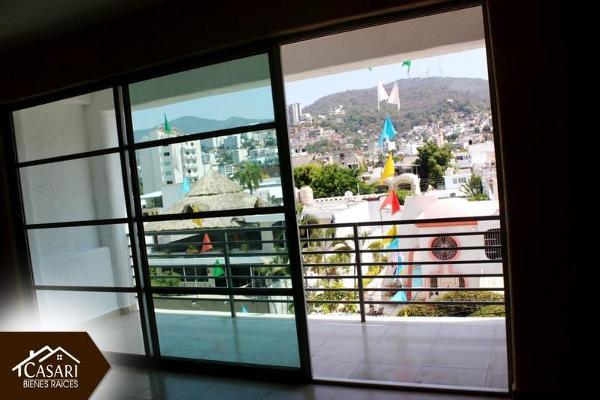 Foto de departamento en venta en  , progreso de castro centro, progreso, yucatán, 8064351 No. 10