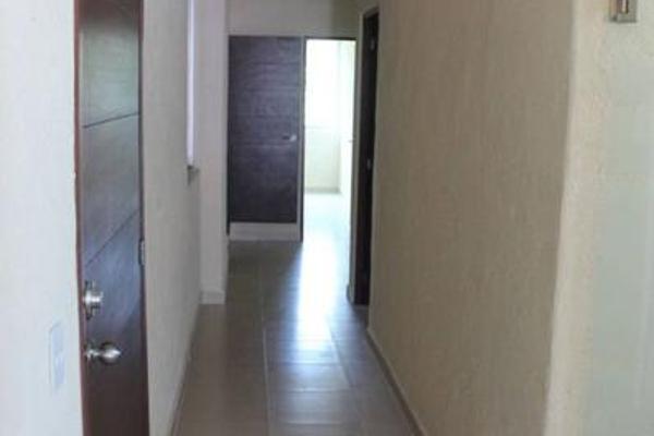 Foto de departamento en venta en  , progreso de castro centro, progreso, yucatán, 8064351 No. 11