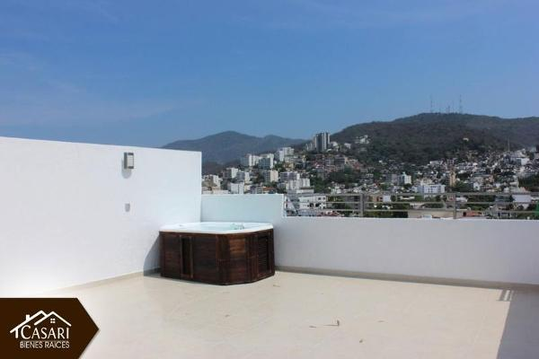 Foto de departamento en venta en  , progreso de castro centro, progreso, yucatán, 8064351 No. 12