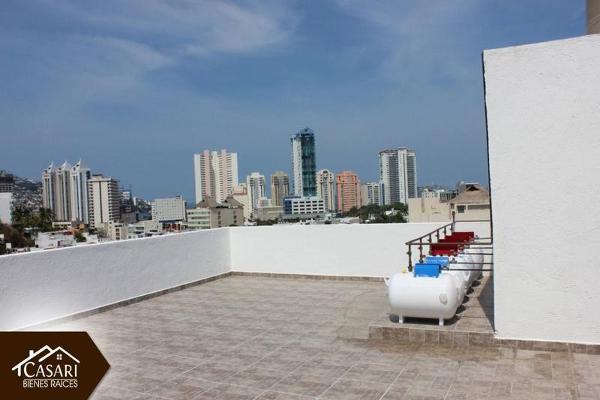 Foto de departamento en venta en  , progreso de castro centro, progreso, yucatán, 8064351 No. 13