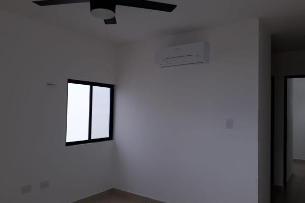 Foto de casa en venta en  , progreso de castro centro, progreso, yucatán, 8315733 No. 05