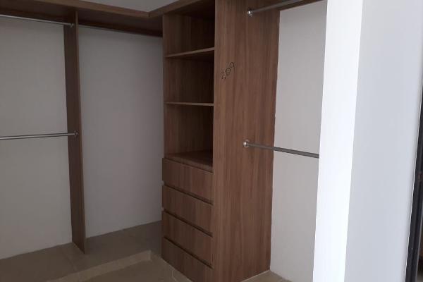 Foto de casa en venta en  , progreso de castro centro, progreso, yucatán, 8315733 No. 09