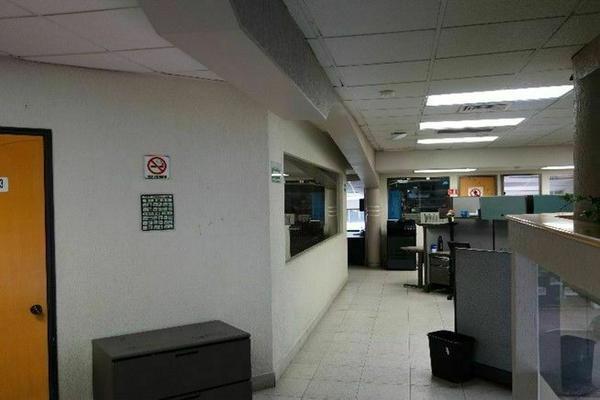 Foto de bodega en renta en progreso , escandón ii sección, miguel hidalgo, df / cdmx, 0 No. 09