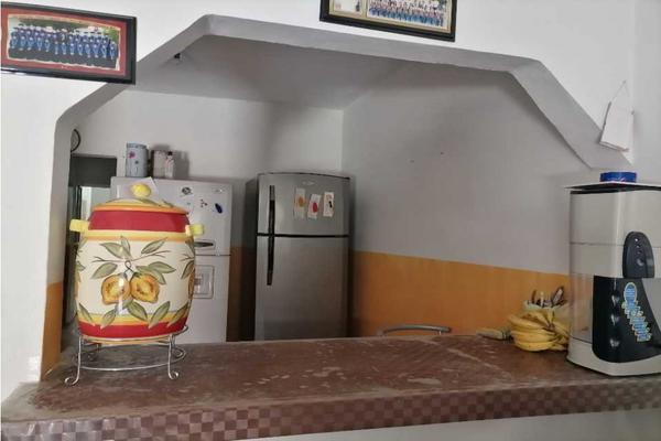 Foto de casa en venta en  , progreso, jiutepec, morelos, 18107958 No. 04