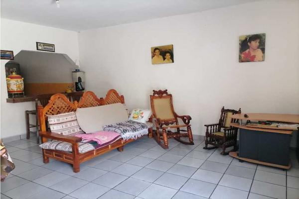 Foto de casa en venta en  , progreso, jiutepec, morelos, 18107958 No. 10