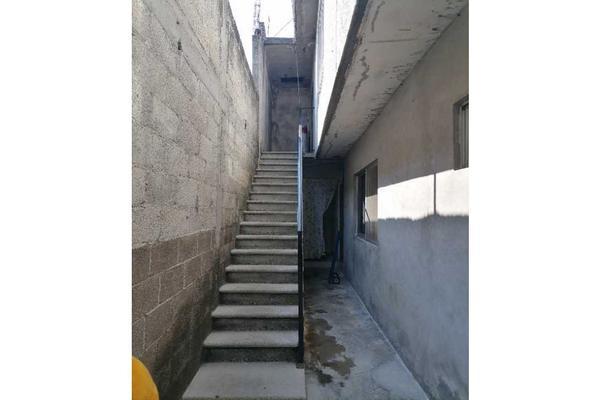 Foto de casa en venta en  , progreso, jiutepec, morelos, 18107958 No. 13