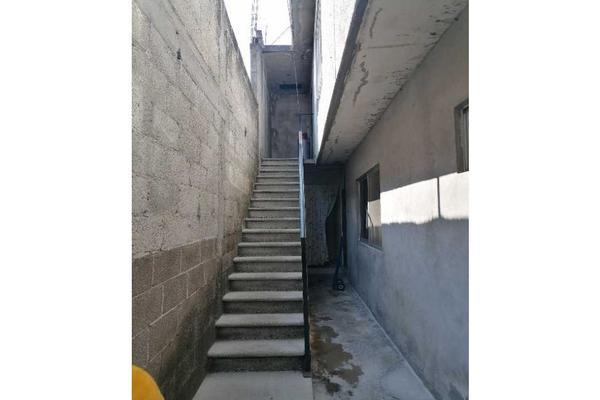 Foto de casa en venta en  , progreso, jiutepec, morelos, 18107958 No. 15