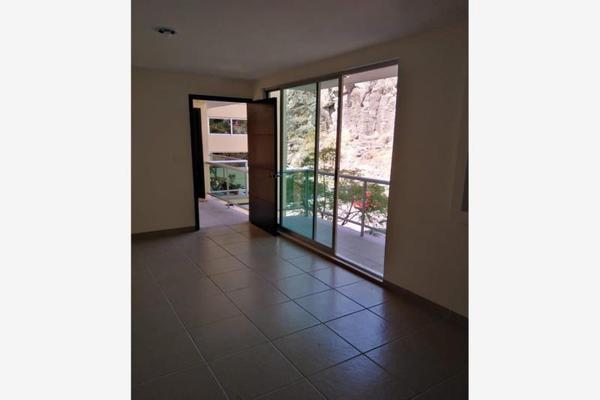 Foto de departamento en venta en  , progreso, jiutepec, morelos, 20377291 No. 06