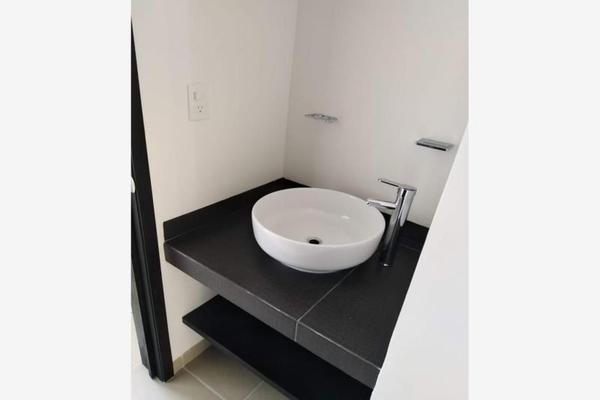 Foto de departamento en venta en  , progreso, jiutepec, morelos, 20377291 No. 11