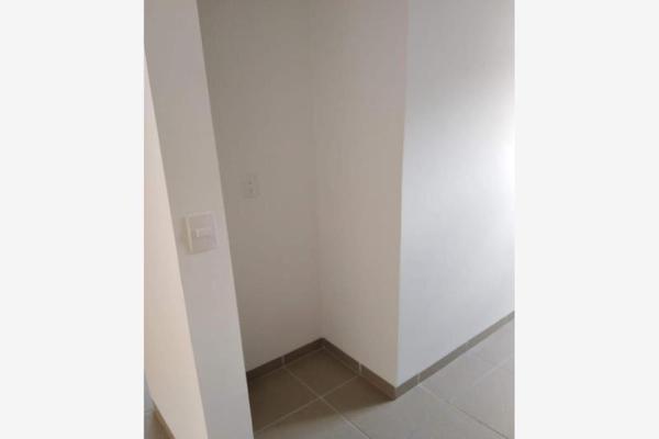 Foto de departamento en venta en  , progreso, jiutepec, morelos, 20377291 No. 12