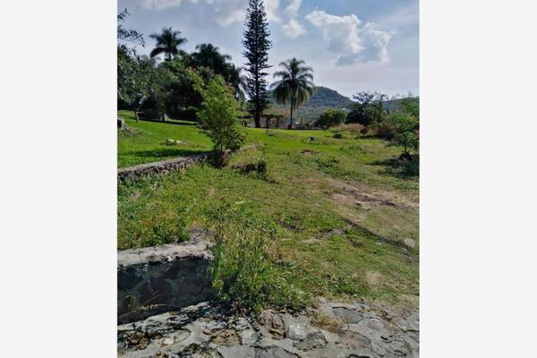 Foto de departamento en venta en  , progreso, jiutepec, morelos, 20377291 No. 17
