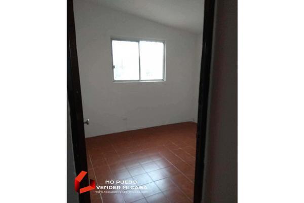 Foto de casa en venta en  , progreso, jiutepec, morelos, 0 No. 05