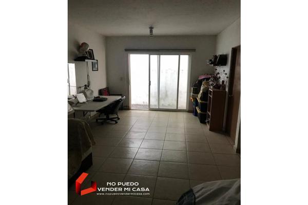 Foto de casa en venta en  , progreso, jiutepec, morelos, 0 No. 08