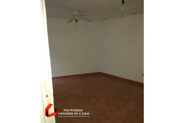 Foto de casa en venta en  , progreso, jiutepec, morelos, 0 No. 09