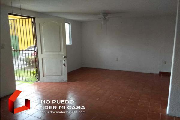 Foto de casa en venta en  , progreso, jiutepec, morelos, 0 No. 10