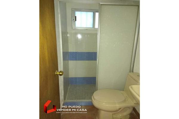 Foto de casa en venta en  , progreso, jiutepec, morelos, 0 No. 11