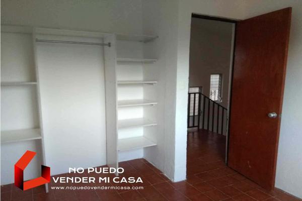 Foto de casa en venta en  , progreso, jiutepec, morelos, 0 No. 12
