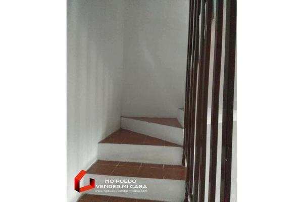 Foto de casa en venta en  , progreso, jiutepec, morelos, 0 No. 13