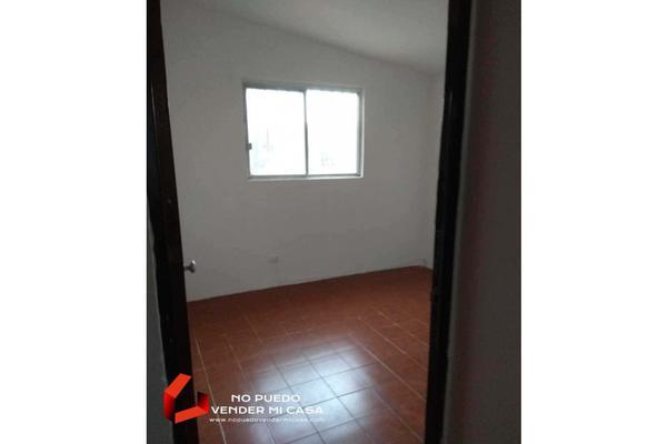 Foto de casa en venta en  , progreso, jiutepec, morelos, 0 No. 14