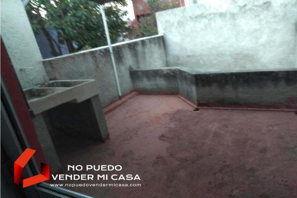 Foto de casa en venta en  , progreso, jiutepec, morelos, 0 No. 15