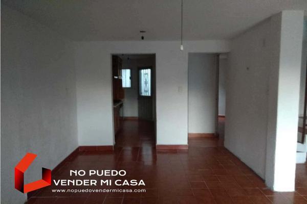 Foto de casa en venta en  , progreso, jiutepec, morelos, 0 No. 16