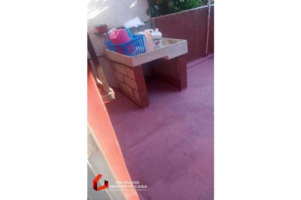 Foto de casa en venta en  , progreso, jiutepec, morelos, 0 No. 17