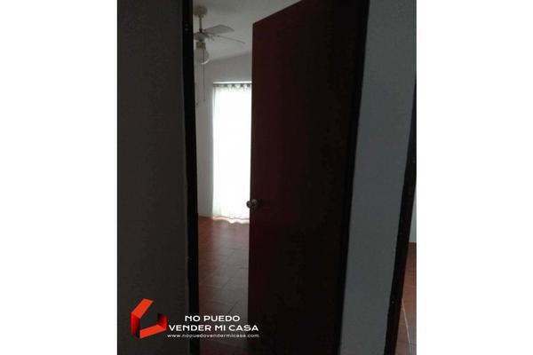 Foto de casa en venta en  , progreso, jiutepec, morelos, 0 No. 18