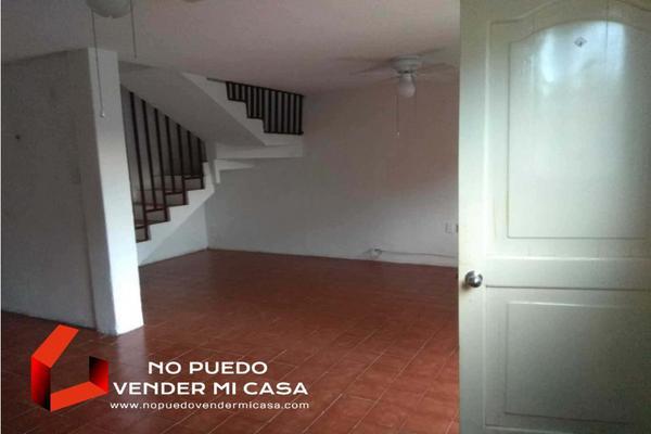 Foto de casa en venta en  , progreso, jiutepec, morelos, 0 No. 19