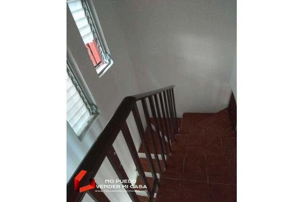 Foto de casa en venta en  , progreso, jiutepec, morelos, 0 No. 20