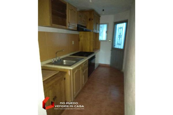 Foto de casa en venta en  , progreso, jiutepec, morelos, 0 No. 21