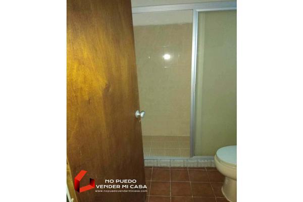 Foto de casa en venta en  , progreso, jiutepec, morelos, 0 No. 22