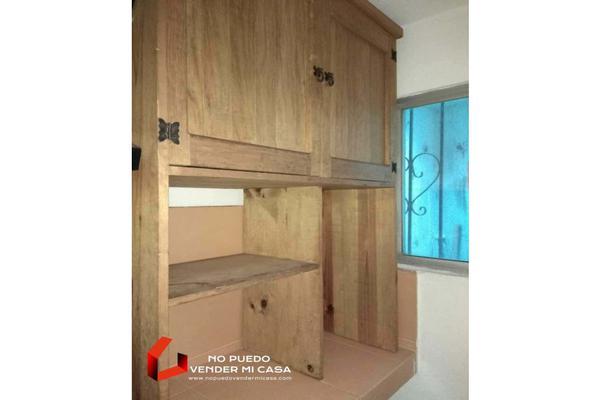 Foto de casa en venta en  , progreso, jiutepec, morelos, 0 No. 23