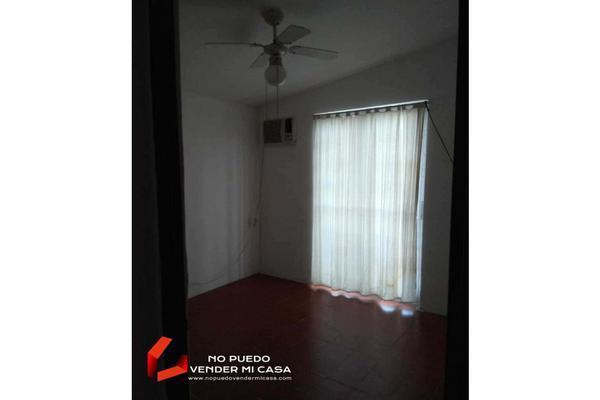 Foto de casa en venta en  , progreso, jiutepec, morelos, 0 No. 25