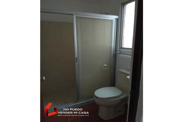 Foto de casa en venta en  , progreso, jiutepec, morelos, 0 No. 26